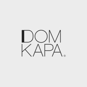Dom Kappa