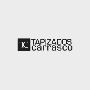 Tapizados Carrasco