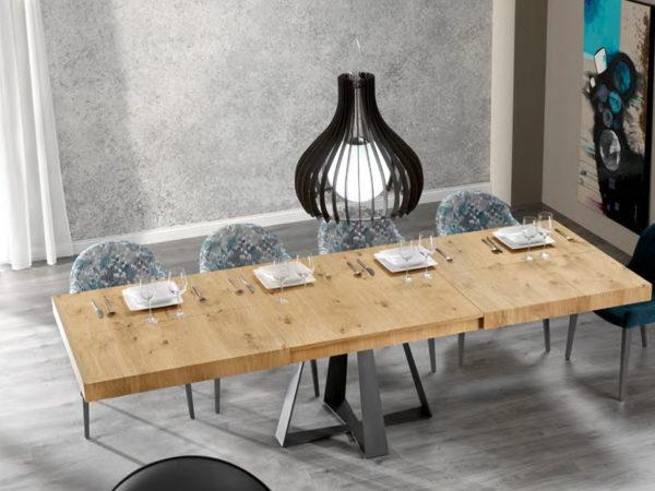 comprar mesas cross