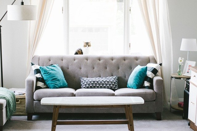 muebles canoil precios
