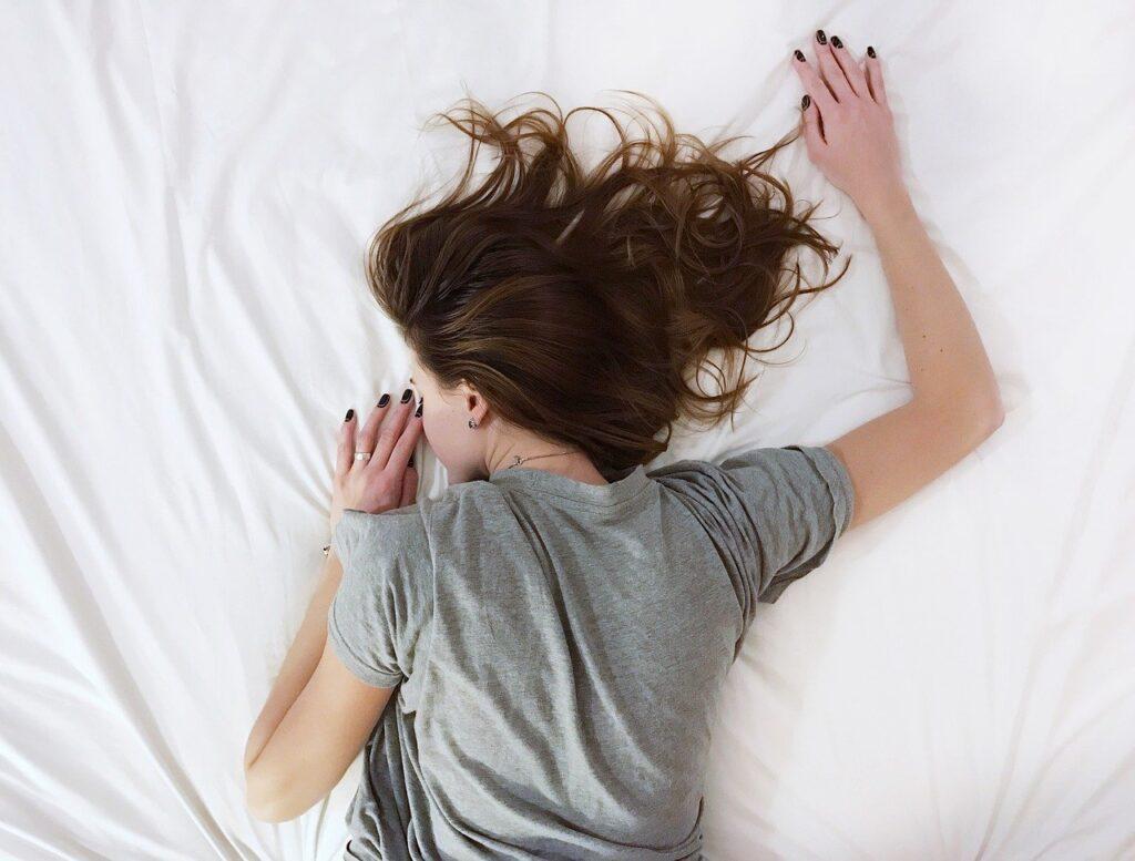 Colchones Flex Parla: cómo elegir colchón