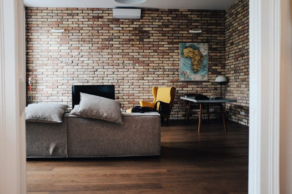 Elegir sofá con o sin chaise longue